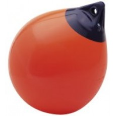 Float Inflatable Polyform A1