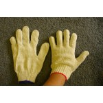 Work Gloves Cotton